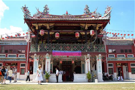 penang heritage new year 2015 new year cultural heritage celebration 2010