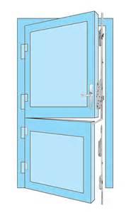Patio Door Lock With Key Carl F Groupco Fuhr Stable Door Hardware