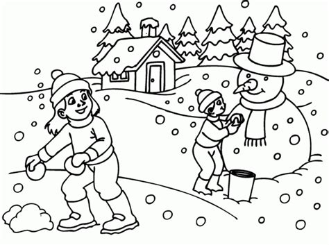 happy holidays coloring pages happy holidays coloring page az coloring pages