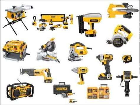 power tools woodworking a handy woodworking power tools list for woodworkers
