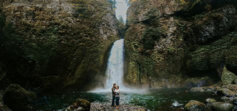 Hazelwood Photo {Wedding Photography}   Portland Oregon