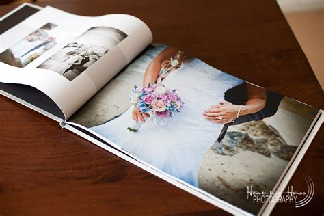 Wedding Coffee Table Photo Books Heathyr Huss Photography Cape Town Wedding Photographer Coffee Table Books