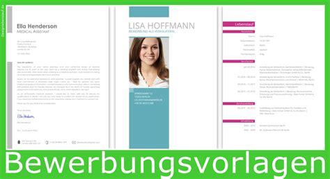 E Mail Bewerbung Textvorlage Bewerbungen Schreiben Einfach Und Schnell Mit Designvorlagen
