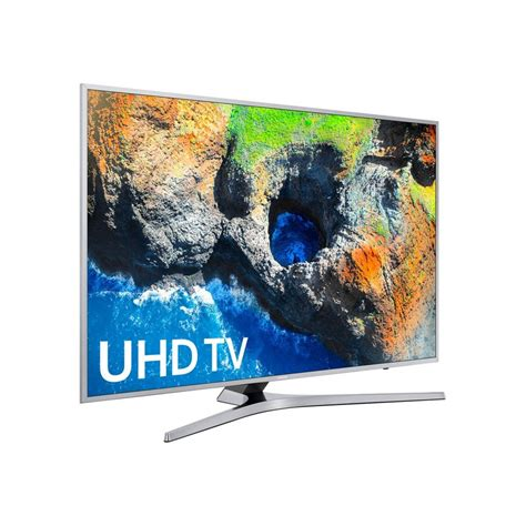 Tv Led Uhd Samsung samsung tv 65 quot led uhd 4k smart wireless builti in