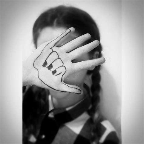 imagenes chidas tumblr m 225 s de 25 ideas incre 237 bles sobre chicas hipsters en pinterest