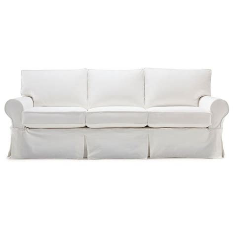 tips slipcovers sofa slipcover sectional sofa with chaise