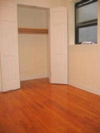 section 8 apartments for rent bed stuy low