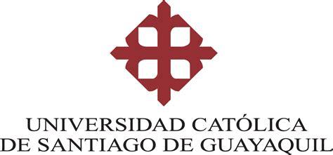 imagenes medicas universidad catolica logo ucsg foros ecuador 2018