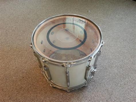 Snare Drum 14inch snare drum premier 14 inch catawiki