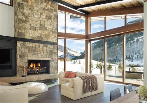 vacation home goals philadelphia interior designer