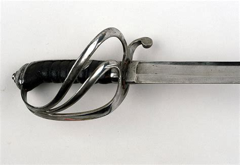 indian army pattern cavalry trooper s sword pattern 1821 light cavalry trooper s sword 1838 c