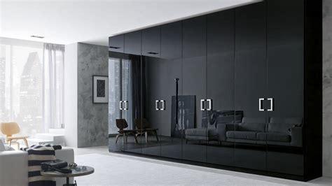 modern cupboards modern cupboard design for bedroom youtube