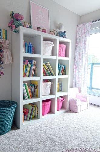 kids bedroom bookcase 17 best images about kid s room ideas on pinterest kid