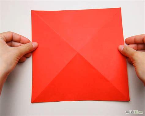 Stuff To Make Out Of Paper Step By Step - 崧 寘 綷 綷 綷 窶 綷 崧綷