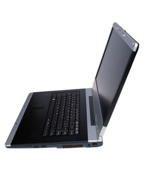 my toshiba satellite laptop battery won t charge techwalla