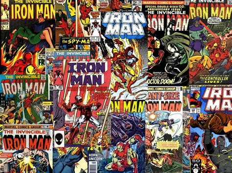 comic book picture gallery marvel comic book wallpaper