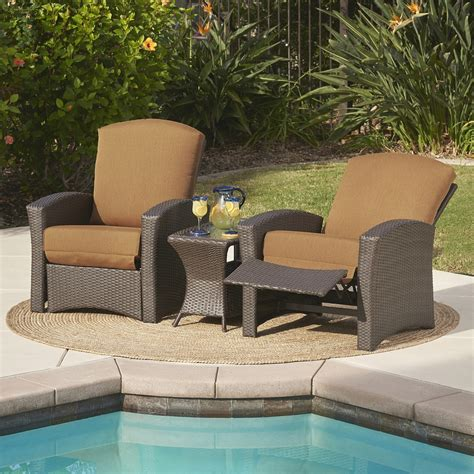 mission hill patio furniture patio furniture outdoor