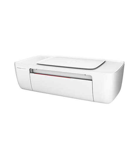 Hp Deskjet Ink Advantage 1115 impressora hp deskjet ink advantage 1115 gama inform 225 tica