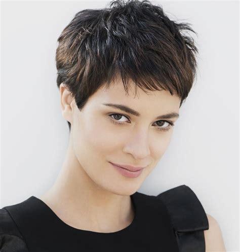 googlephotos short haircuts 10 cortes de pelo mujerhoy com