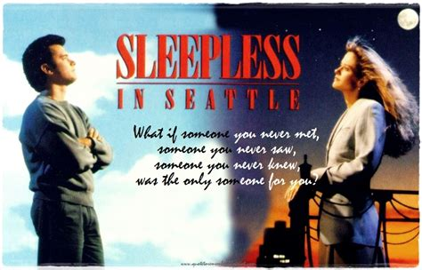 quotes  sleepless  seattle quotesgram