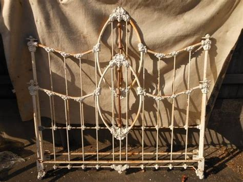 Wrought Iron Bed Frames For Sale 1000 Images About Wrought Iron Beds On Pinterest