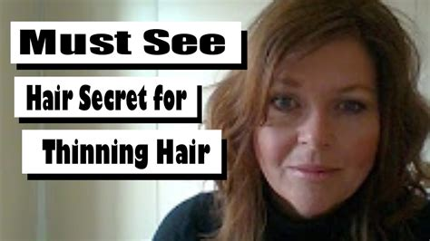 how to hide receding hairline in women how to hide thinning hairline real human hairpieces for