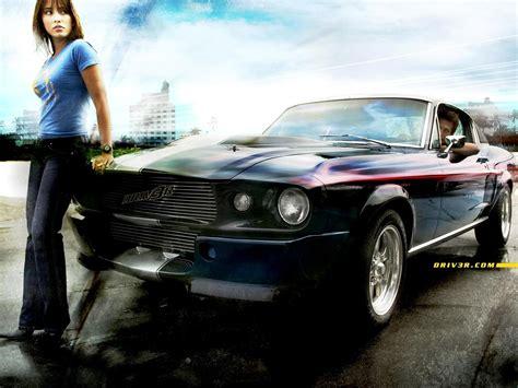 Mädchen Auto driver m 228 dchen und auto hintergrundbilder driver m 228 dchen