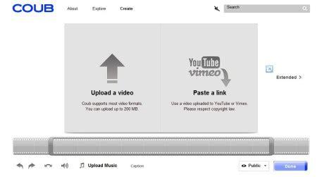membuat video animasi online gratis gratis membuat animasi online dari video i love you software