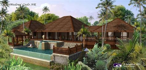 simple tropical house plans 17 images about floor plan ideas tropical house on pinterest house plans buy house