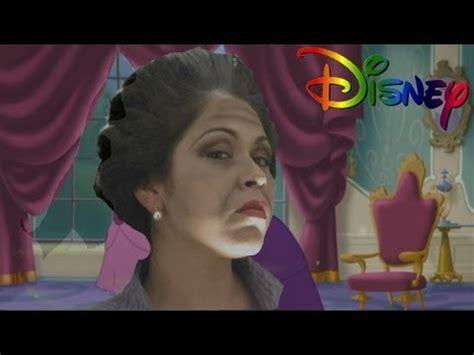 www cojiendo a mi madrastra diy especial de halloween madrastra de cenicienta