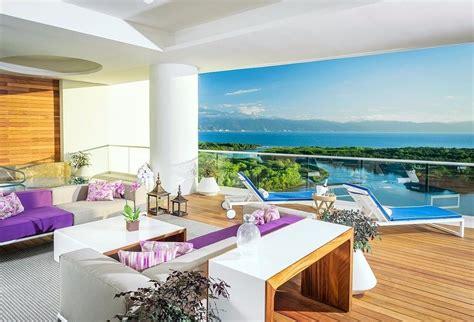 Vidanta Nuevo Vallarta Grand Luxxe 4 Bedroom Residence Nuevo | spectacular grand luxxe residence 4 bedroom vidanta nuevo