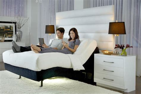 get relief from your chronic by purchasing adjustable bed prague post