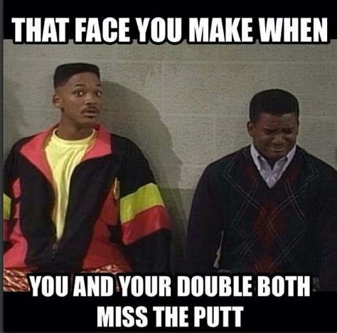 Disc Golf Memes - 17 best images about disc golf humor on pinterest our