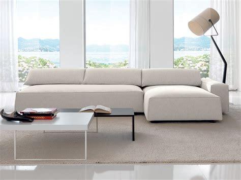 arredo soggiorno moderno come arredare un soggiorno moderno e classico