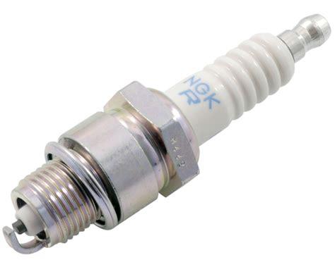 candela ngk bpr6es z 252 ndkerze ngk bpr6es 5 5 hp honda gx160 ebay