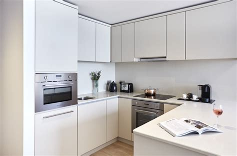 serviced appartments manchester review citysuites luxury serviced apartments manchester rentals accommodation