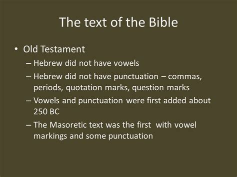 what are the three sections of the hebrew bible 3 sections of the hebrew bible 28 images tanach plus