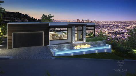 vantage design group exceptional architecture concepts from vantage design