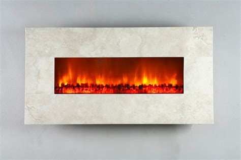 Modern Flames Electric Fireplace Fireplace Ideas Gallery Modern Flames Fireplaces
