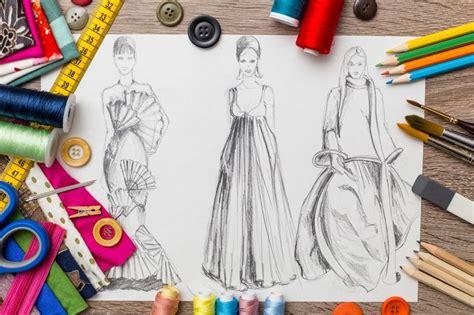 Designer vendent leurs dessins cr 233 233 s dans leur propre boutique de designer
