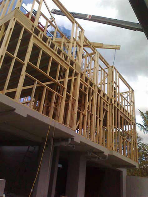design certificate quu j h bagheri ltd pty civil structural engineeringj