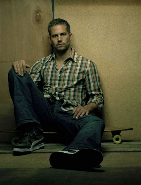 Sepatu Vans Paul Walker 17 best images about on paul walker