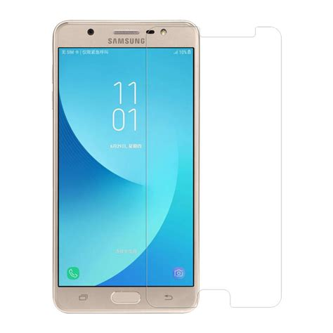 Screen Protector Tempered Glass Samsung J7 samsung galaxy j7 pro tempered glass screen protector