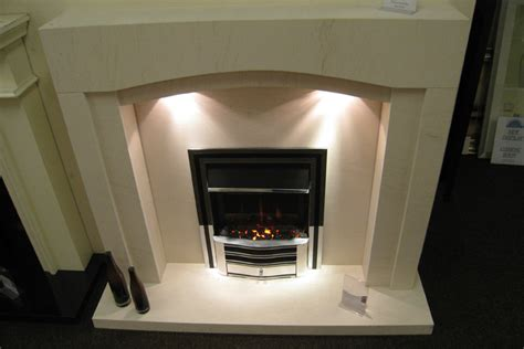Fireplace Warehouse Bolton by Centredart The Fireplace Showroom