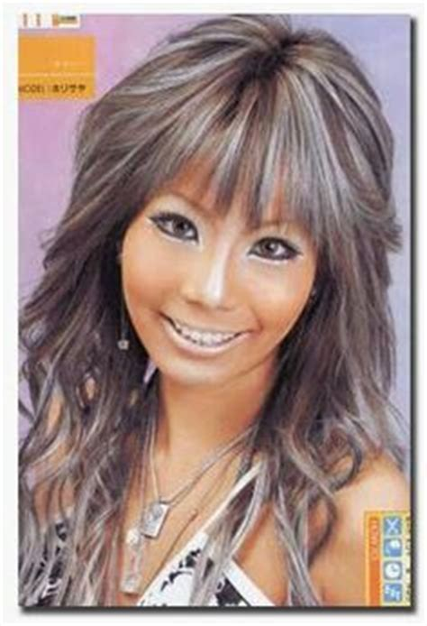 box hair color hair still gray 1000 images about hair love on pinterest box braids