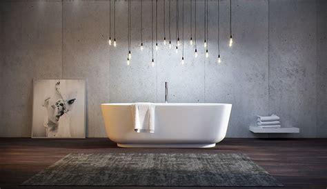 Superbe Eclairage Design Salle De Bain #2: bathtub-dimensions.jpg