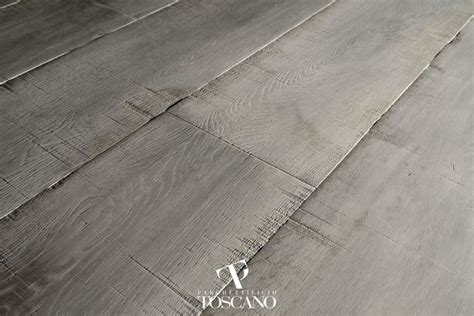 Ad Grey Tosca 13 best parchettificio toscano images on oak br style and style