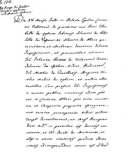 testo untitled untitled document www templiequestres eu