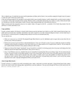 Olive Kitteridge - PDF Free Download