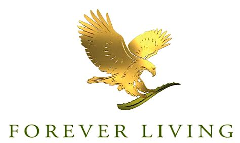forever site site de quot forever living products quot